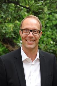 Carsten Knieriem, Geschäftsführer What When Why