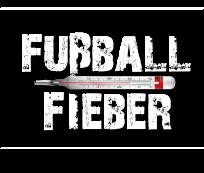 CS_Fußballfieber_v5_weiß
